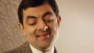 Download Mr. Bean in Room 426 | Episode 8 | Classic Mr. Bean Video