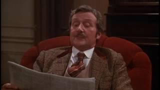 Download Sherlock Holmes in New York 1976 DVDRip x264 Video