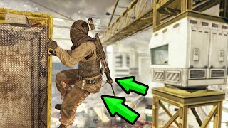 Download HIGHRISE HIDE AND SEEK! (Modern Warfare 2) Video