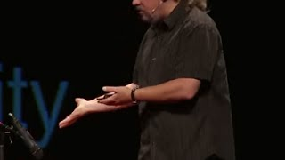 Download Circuit Bending: The Science of Breaking Toys | Erik Brunvand | TEDxSaltLakeCity Video