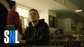 Download Mr. Robot - SNL Video