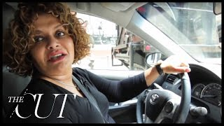 Download Secrets of a Lady Uber Driver Video
