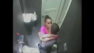 Download קותי ויאנה 1/04/2012 Video