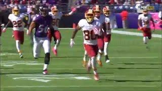 Download NFL Return TDs 2016 Video