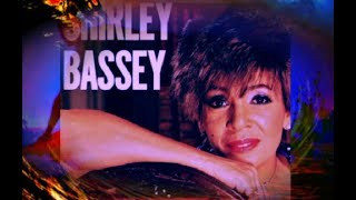 Download Shirley Bassey - The Impossible Dream (The Quest) (1967 Recording) Video