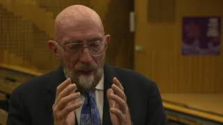 Download Kip Thorne, Nobel Prize Physics 2017 Video