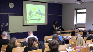 Download Teaching Vocabulary to Young Learners Through Brain-Based Teaching Strategies by Setenay Çelik Video
