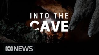 Download Thai cave rescue: Why it took 17 days to free the trapped boys | Did You Know? Video