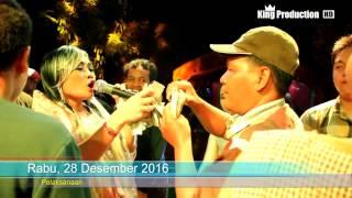 Download Nitip Rindu - Susy Arzetty Live Lemah Ayu Kertasemaya IM Video
