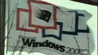 Download Microsoft Antitrust WMV Video