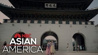 Download aka SEOUL: Intersections (Part 7 of 7) | NBC Asian America Video
