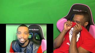 Download Cash Nasty Reacts To The Starks Roast Video