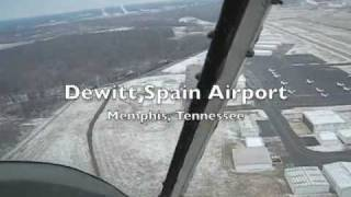Download Autorotation - Landing a Helicopter without Engine Power Video