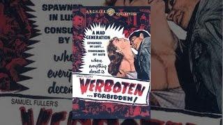 Download Verboten! Video