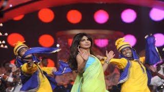 Download Priyanka Chopra's Breathtaking Performance: Miss India 2013 Video