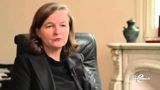 Download Nathalie Loiseau, directrice de l'ENA : ″Recruter n'est pas une science, c'est un art″ Video