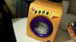 Download machine a laver ;-) Video