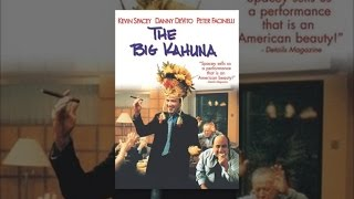 Download The Big Kahuna Video
