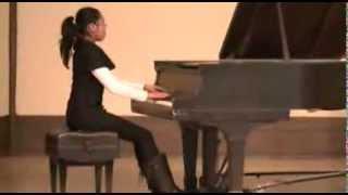 Download Lullaby (Berceuse ) op. 109 no.7 - Burgmuller Video