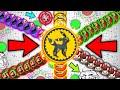 Download Agar.io - TROLLING TEAMS IN AGARIO 6! / BEST TROLL EVER! Video