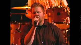 Download MercyMe - I Can Only Imagine (Live from Hawaii) Video