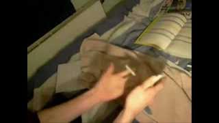 Download World Pen Spinning Cup 2008 Finals Video