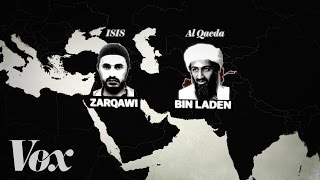 Download The rise of ISIS, explained in 6 minutes Video