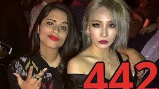 Download The Time I Met a K-Pop Queen and Toronto Sista (Day 442) Video
