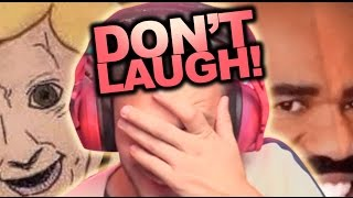 Download TRY NOT TO LAUGH! #05 **DANK EDITION** Video