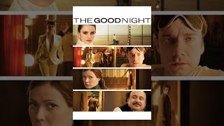 Download The Good Night Video