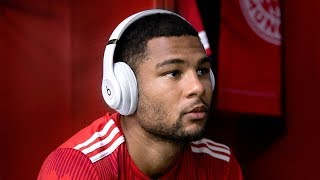 Download Beats by Dre | FC Bayern | Made To Stay Locked In Video