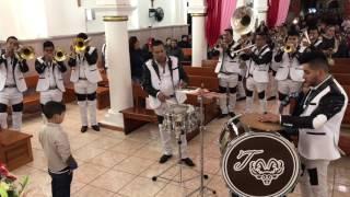 Download Banda Tierra de Venados🦌 Mañanitas Video