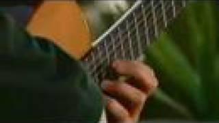 Download John Williams plays Sueno en la Floresta Video