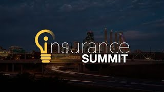 Download 2018 Insurance Summit: Where Innovation Meets Regulation Video