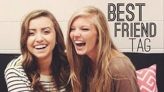 Download Best Friend Tag! Video