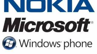 Download Nokia commits to Windows Phone and Microsoft Video