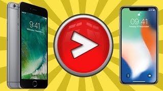 Download iPhone 6s Plus is BETTER than iPhone X Video