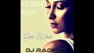 Download CABO VERDE -Kizomba Remix - DJ RADIKAL Video