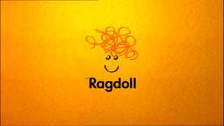 Download Ragdoll Productions Logo Video