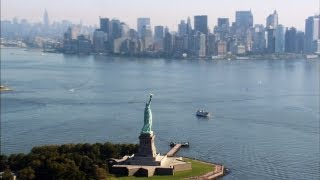 Download Why Filmmakers Love New York City Video
