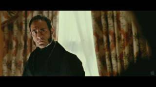 Download The Young Victoria trailer HD Video