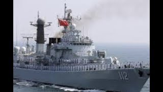Download Breaking: ″China Fires 6 Warnings At American Navy Threatens War″ Video