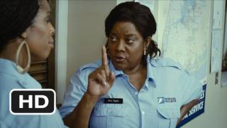 Download Jumping the Broom #2 Movie CLIP - Strike One (2011) HD Video