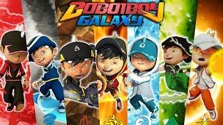 Download BoboiBoy Episode 12 - BoBoiBoy Cyclone , Bago Go & Tokugawa! Hindi Dubbed HD 720p Video
