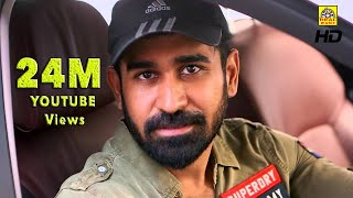 Download Salim Full Movie HD 2014| New Tamil Movies| New Exclusive Movies| Vijay Antony & Aksha Pardasany| Video