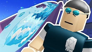 Download DIED AT A WATER PARK!! | Roblox Video