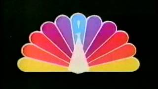 Download NBC 1993 ID (with NBC ″In Living Color″ jingle) Video