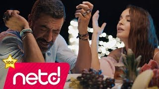 Download Bengü & Hakan Altun - Sanki Video
