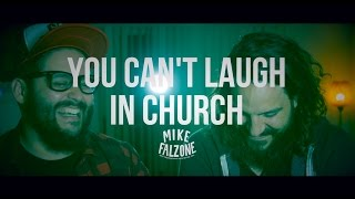 Download Trying Not To Laugh In Church Video