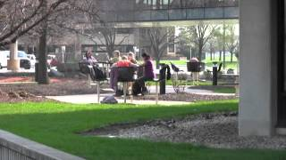 Download IPFW Campus Video Tour Beats Walking Backwards! Video